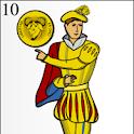 Las40 - Logo