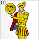 Guiñote (game)