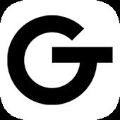 Tải Game Götz GmbH