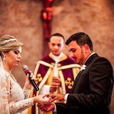 Wedding photographer Ludmila Nascimento (ludynascimento). Photo of 11.07.2016