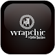 Download Wrapchic Unlimited Rewards Club For PC Windows and Mac