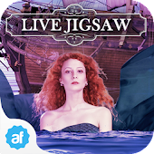 Live Jigsaws - Lucid Dreams