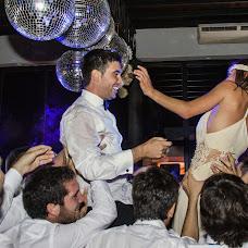 Wedding photographer Julián Ibáñez (ibez). Photo of 09.05.2016