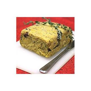 Cornbread Sage Stuffing