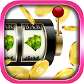 Monster - Jackpot Slots Online Casino icon
