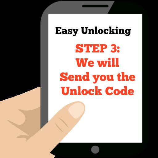 Unlock that phone - FAST  screenshots 3