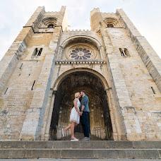 Wedding photographer Liubomyr-Vasylyna Latsyk (liubomyrlatsyk). Photo of 09.11.2018