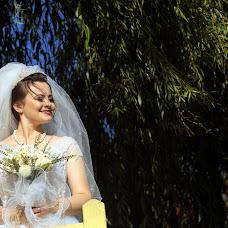 Wedding photographer Sinan Kılıçalp (sinankilical). Photo of 25.11.2017