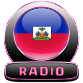Haiti Radio & Music