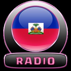 haitian zdarma online Nouveau systeme de matchmaking lol