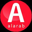 alarab icon