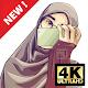 Download Wallpaper Muslimah Terbaru For PC Windows and Mac
