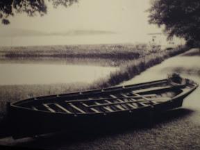 Original in Bantry circa 1944.JPG