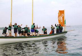 Oars and Sails Maine 2002.jpg