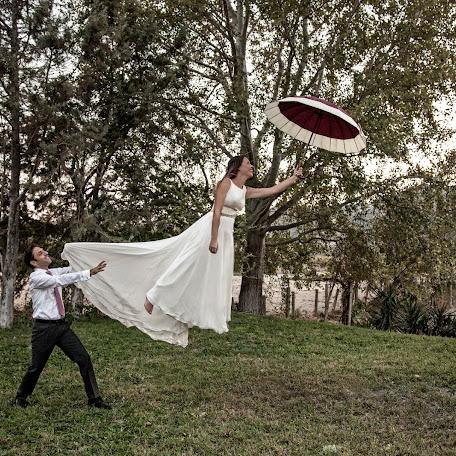 Wedding photographer Georgia Sartzetaki (sartzetaki). Photo of 21.06.2017
