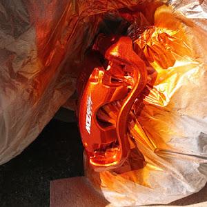 アクセラ BM5FP 27年式  15S touringのカスタム事例画像 Naoさんの2020年01月05日17:39の投稿