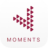 Voxpopme Moments