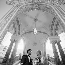 Wedding photographer Igor Bukhtiyarov (Buhtiyarov). Photo of 10.06.2019