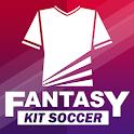 Fantasy Kit Soccer icon