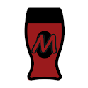Monks On Tap icon