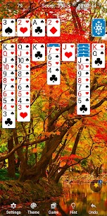 Solitaire App Download For Android and iPhone 4