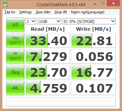 [Unbox & Test] USB3.0 Team C143 32GB dung lượng cao giá rẻ bèo Irkk8Fe7iyF1IqKLhBD6O8cBkQGuB6i7FOzlzY5Q7zg=w416-h379-no