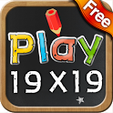 Multiplicaton Genius x19 FREE icon