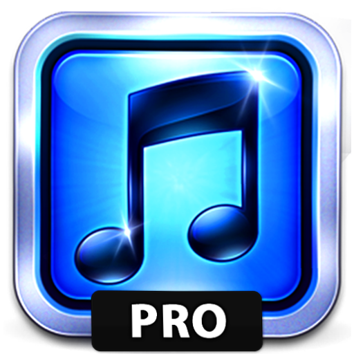 Download Mp3 Download+Music APK 1 0 by Simple mp3 downloader