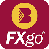 Bendigo Bank FXgo Prepaid Travel Card