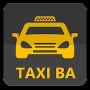 Taxi Bratislava Vienna Airport