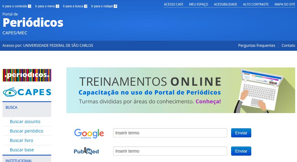 20170522-portal-periodicos-pagina-inicial.png