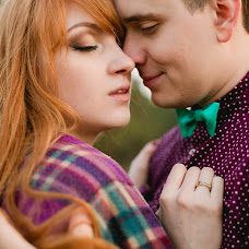 Wedding photographer Elena Ivanova (ElenaIvanova). Photo of 14.05.2015