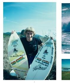 Surfer- screenshot thumbnail