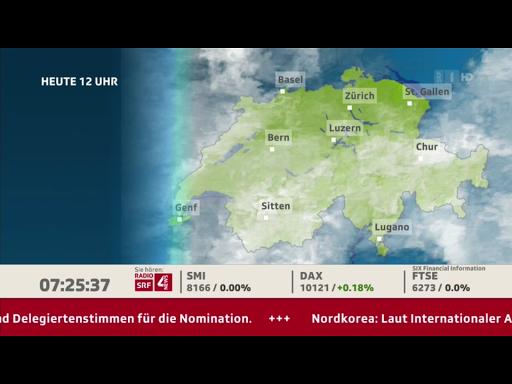 green TV 3.5.33.1-release screenshots 6