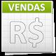 Controle de Vendas (app)