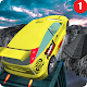Impossible car stunt racing juego 2019 Android apk