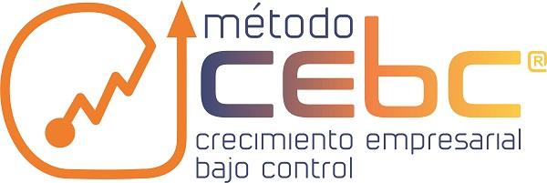 Crecimiento Empresarial bajo Control Logo