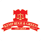 Kemp,Ruge & Green Accident App