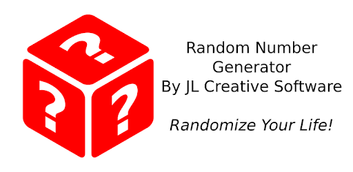Random Numbers Generator - Apps on Google Play