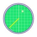 Cache Radar icon