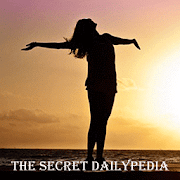 The Secret Dailypedia