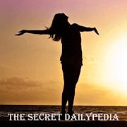 The Secret Dailypedia