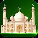 Masjid Wallpaper 4K icon