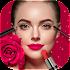 Beauty Camera Makeup Face Selfie, Photo Editor