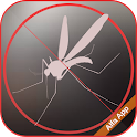 Anti Mosquitoes Prank icon