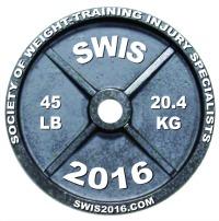 SWIS 2016