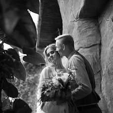 Wedding photographer Aleksey Bondar (bonalex). Photo of 06.12.2016