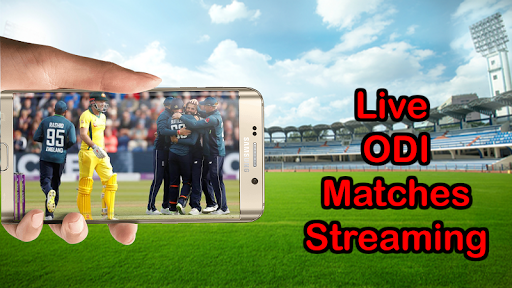 Star Sports Live Cricket TV Streaming Guide hack tool