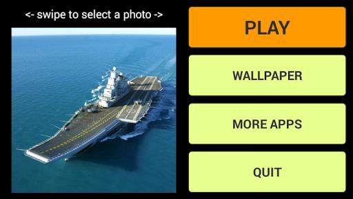 免費下載休閒APP|空母LWP+パズル app開箱文|APP開箱王