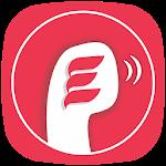 Engosip : Learn English Speaking Live 1.0.10